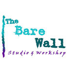 The Bare Wall