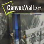 CanvasWall.art