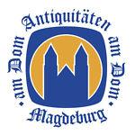 Antiquitäten am Dom Magdeburg