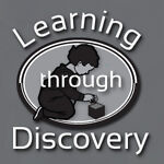 learningthroughdiscovery