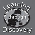 learningthroughdiscovery