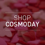 Shop-Cosmoday