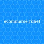ecommerce_ruhel