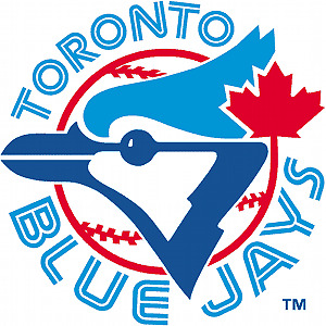 TORONTO BLUE JAYS SEASON TICKETS - TD COMFORT ZONE