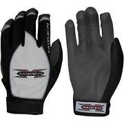 Miken Batting Gloves