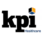 KPI Healthcare: Ultrasound Machines