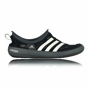 22d0dbc9025 Adidas water grip trainers