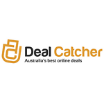 Deal Catcher