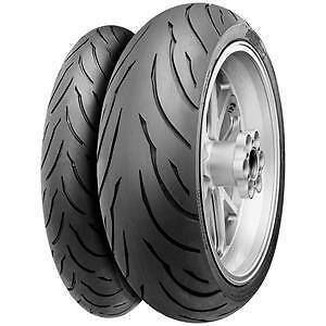 IN STOCK  Continental Conti Motion tires 35% off