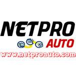 NETPRO AUTO