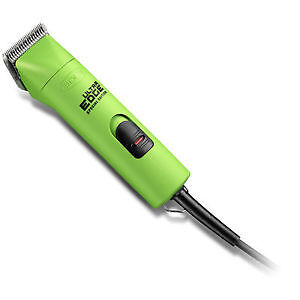 Andis AGC super 2 vitesses,clipper, rasoir, tondeuse / ultraedge