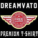 premium-tshirt