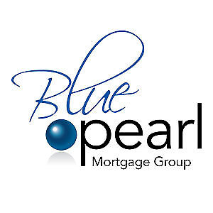 Mortgage Broker with one of the top brokerages in the country!