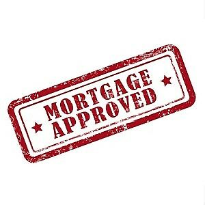 Mortgage- Home equity Loan
