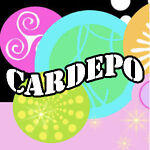 Cardepo-Ships from CA,USA
