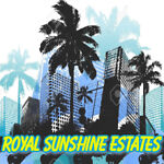 Royal SunShine Estates