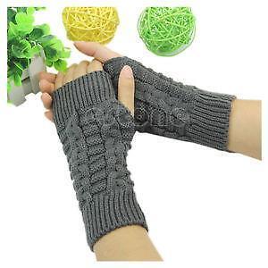 Winter Gloves Women | eBay
