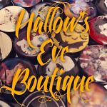 Hallow's Eve Boutique