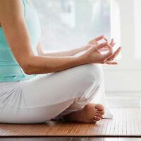 Kundalini Yoga and Meditation Classes: $11.00 per session