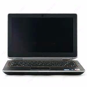 dell laptop for sale windows 10 intel core i5 processor