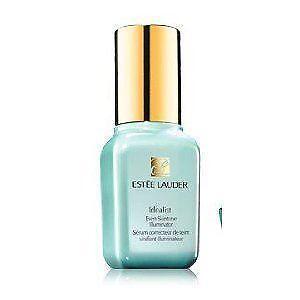 Estee Lauder Idealist: Facial Skin Care | eBay