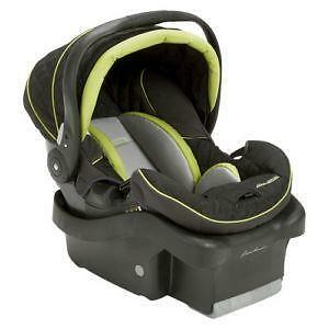 Ed Bauer Infant Car Seats