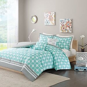 Best Beautiful Bedding Sets and Comforters Season Sale!!