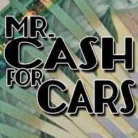 Junk Car Removal Calgary, Top Ca$$h Paid (403)-470-4845