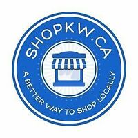 ShopKW.ca Turn-Key Business