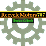 RecycleMotors707
