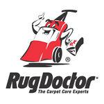 Rug Doctor Ltd