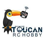 ToucanHobby