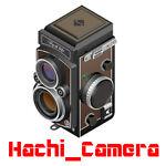 Hachi_Camera