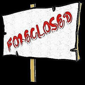 PROPERTY FROECLOSURE'S, BANK OWNED, ESTATE SALES AND MORE!!!!!!!