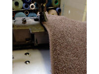 Carpet Binding Edging Whipping Stair Runners