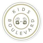 KidsBoulevard