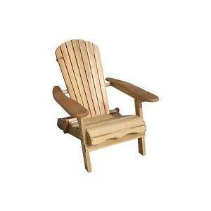 deck chair | ebay