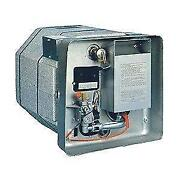 10 Gallon Water Heater
