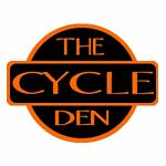 The Cycle Den Inc