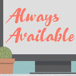 Always_Available_25