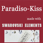 Paradiso-Kiss