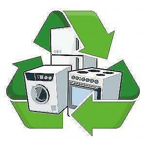 Recycle Appliances for Ca$h