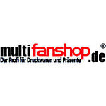 multifanshop