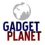 TheGadgetPlanet