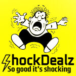 Shock Dealz