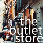 The Outlet Store LLC