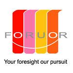 Foruor