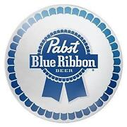 Pabst Tap Handle