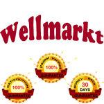 wellmarkt