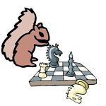 ChessNuts79